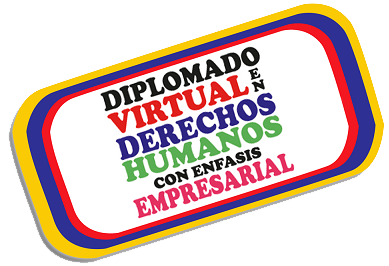 Diplomado Virtual
