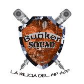 www.bunkersquad.com