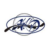 www.axl-escritorurbano.com