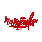 www.lakupulaperse.com
