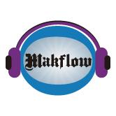 www.makflowmusic.com