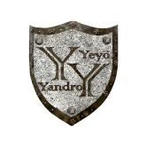 www.yandroyyeyo.com
