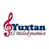 www.yuxtan.com