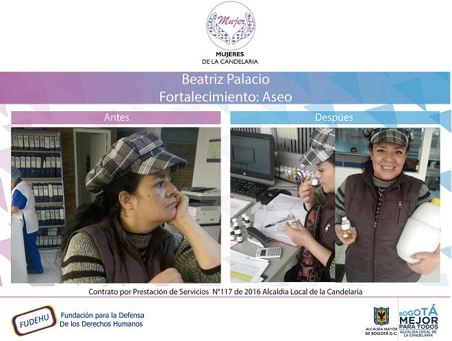 c_Beatriz_Palacio