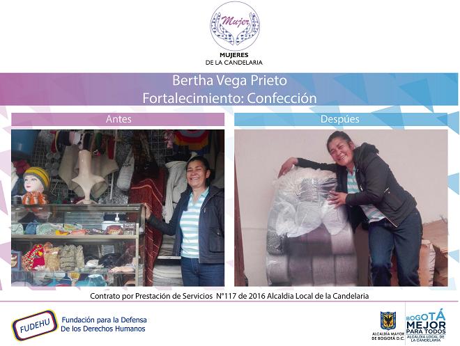 c_Bertha_Vega