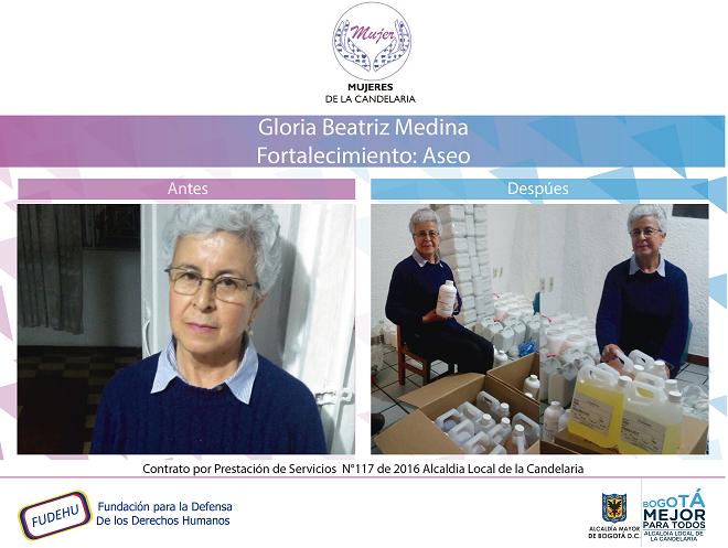 c_Gloria_Medina