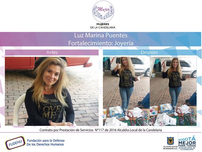 c_Luz_Puentes