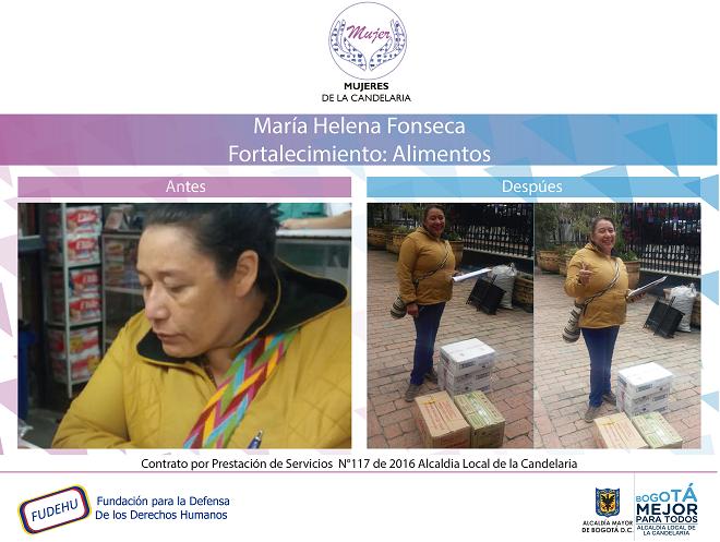 c_Maria_Helena_Fonseca