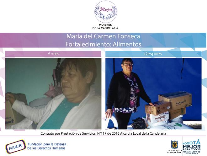 c_Maria_del_Carmen_Fonseca