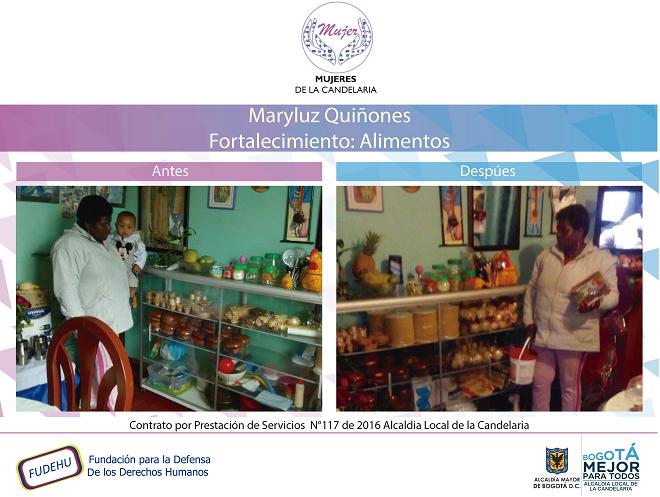 c_Maryluz_Quiones
