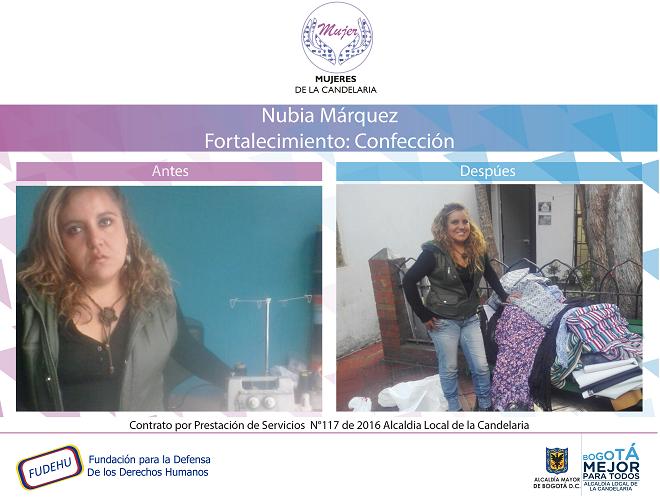 c_Nubia_Marquez