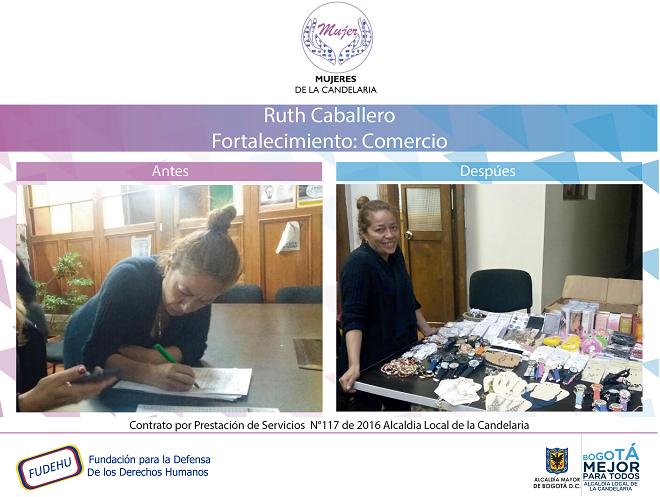 c_Ruth_Caballero