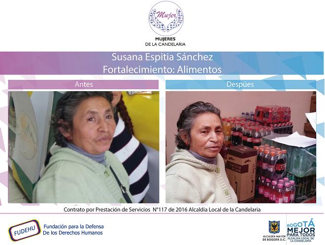 c_Susana_Espitia