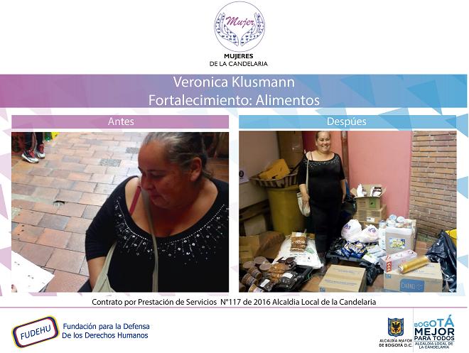 c_Veronica_Klusmann