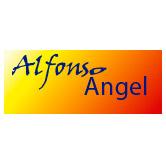 www.alfonsoangelorquesta.com
