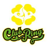 www.club-ring.com