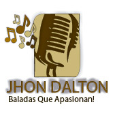 www.jhon-dalton.com