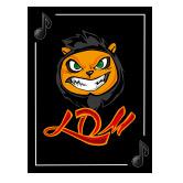 www.liondelmuro.com