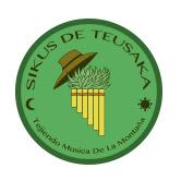 www.sikusdeteusaka.com