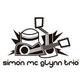 www.simonmcglynntrio.com