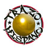 www.trazohispano.com