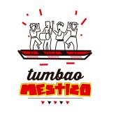 www.tumbaomestizo.com