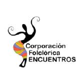 www.encuentrosdelpacifico.com