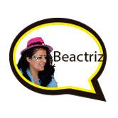 www.beactriz.com