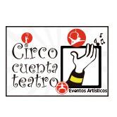 www.circocuentateatro.com