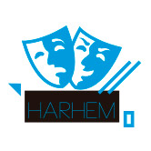 www.harhemteatro.com