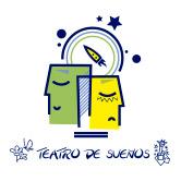 www.teatrodsuenos.com