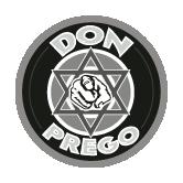 donpregobta.com