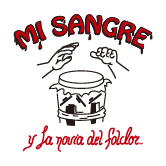 www.misangreylanoviadelfolclor.com