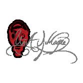 www.unaymugre.com