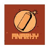www.anarkybogota.com