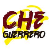 www.cheguerrero.com