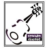 www.edwardcuadros.com