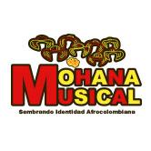 www.mohanamusical.com