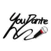 www.youdante.com