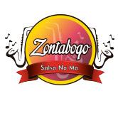 www.zontabogo.com