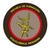 www.escuelamohana.com