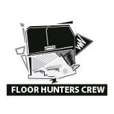 www.floorhunterscrew.com