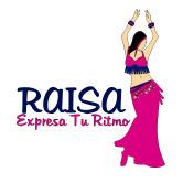 www.raisaexpresa.com