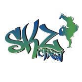 www.skyzofreniacrew.com