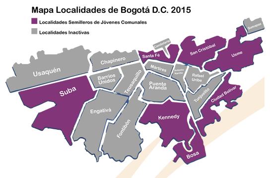 semillero_mapa